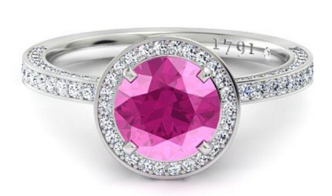 Os anéis de casamento para Dummies - por que são anéis de casamento usado no quarto dedo?