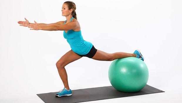 10 exercícios para melhorar a flexibilidade nos ombros, quadris e pernas