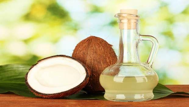 10 Home remédios para coceira no couro cabeludo - soluções naturais para você top