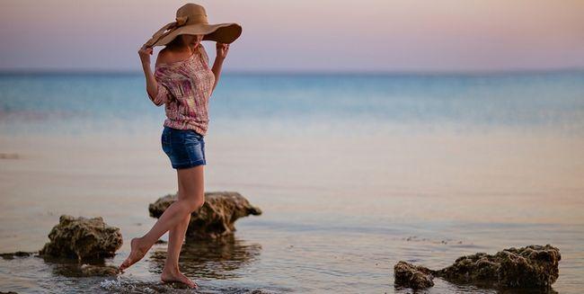 10 coisas que toda mulher deve saber antes de entrar casamento