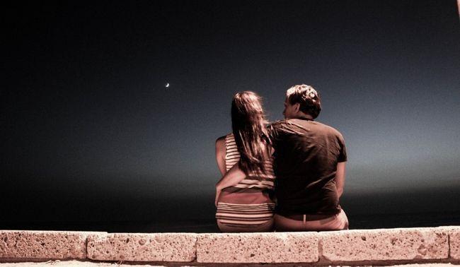 casal'amoureux