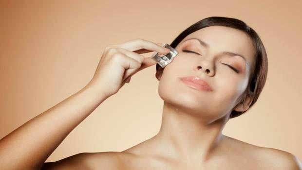 11 Home remédios para coceira nos olhos e coriza devido a alergias