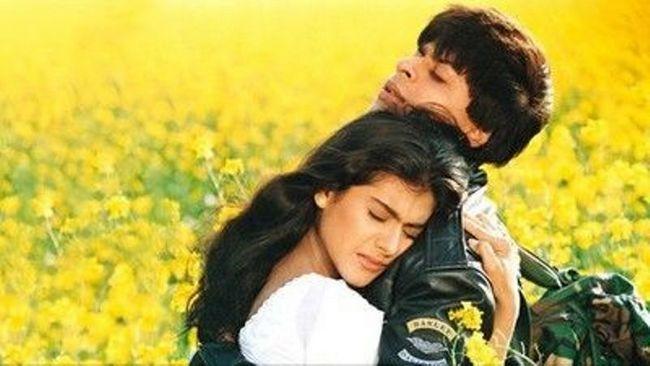 diálogos [Especial de Fim de Ano] Top 10 Bollywood mais românticos de 2014