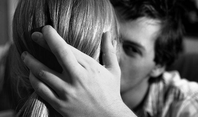 Até que ponto é longe demais: limites definidos em uma relação enganosa