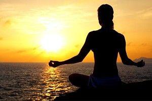 18 Benefícios da meditação e estudo da atenção sobre o corpo 2014