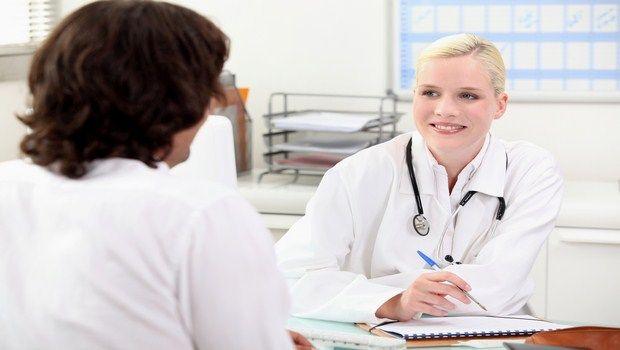 18 Home remédios para a infertilidade em homens e mulheres