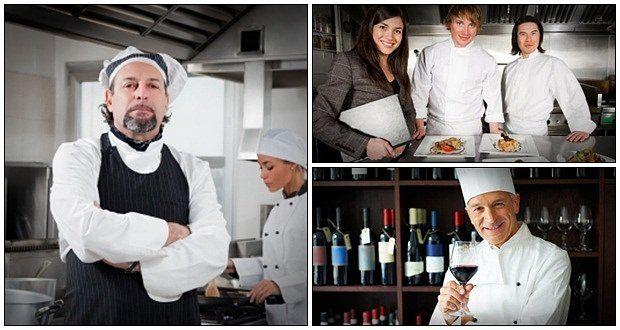 Conselho de gestão 19 restaurantes para o sucesso em uma economia de baixo