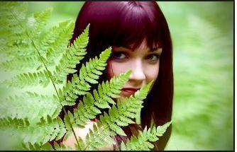22 Dicas para introvertidos em situações e relações sociais