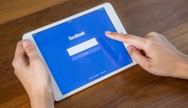 3 razões pelas quais Facebook poderia ser matando seu relacionamento