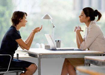 33 Dicas para uma apresentação bem sucedida para uma entrevista de emprego