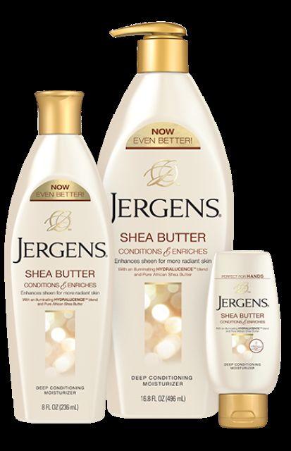 5 Deve-experimentar os produtos de cuidados da pele natural para a pele neste inverno