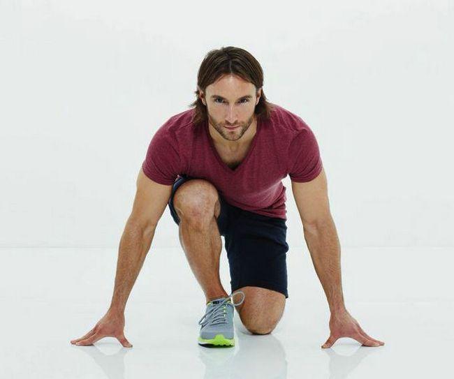 5 maneiras simples para melhorar a sua saúde em apenas 30 segundos