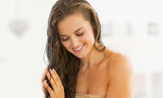 7 de inverno cabelos cuidados dicas para manter seu cabelo livre de danos