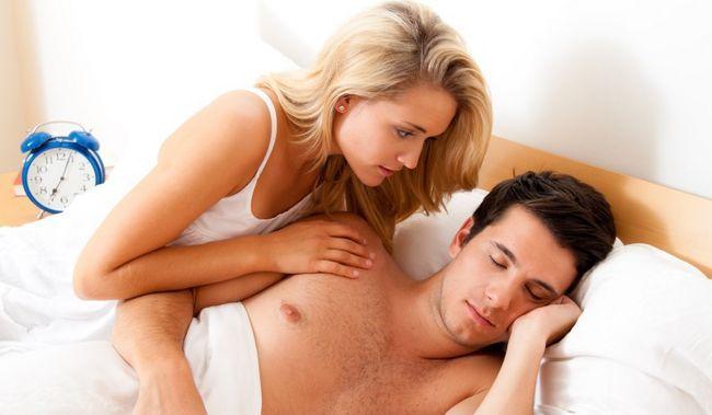 6 sinais de que você tem problemas de confiança com o seu parceiro