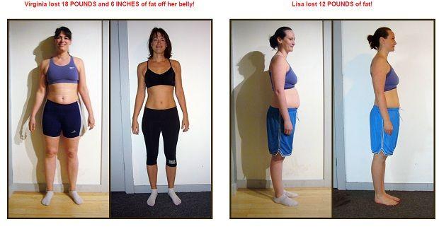 6 semanas de gravidez exame da perda de peso provas