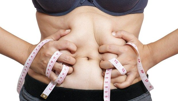 Os seis semanas'examen du programme de perte de poids pendant la grossesse