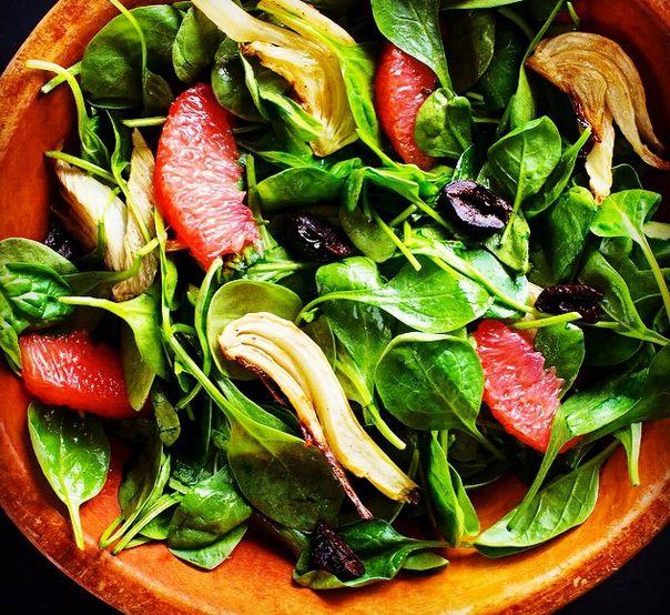 7 tentadora momentos de nossa #tastytakeover com degustação de mesa