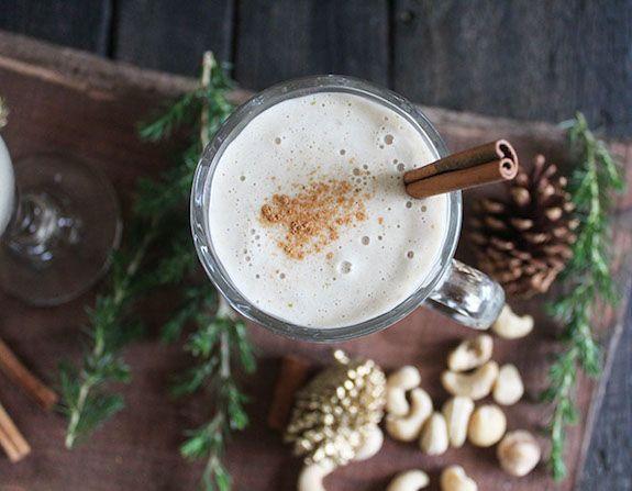 7 receitas do smoothie simples para o sorvendo temporada de férias