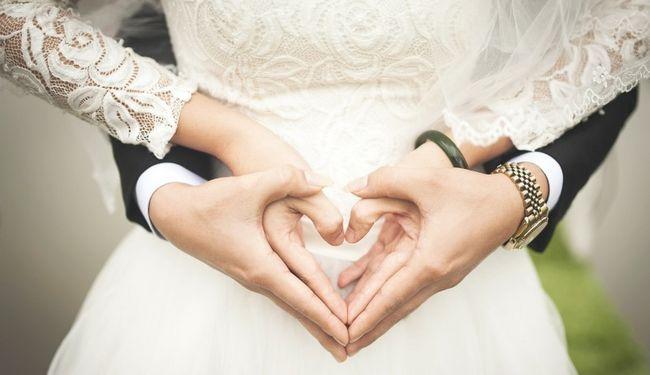 Pessoas em relacionamentos fortes viver mais tempo? O resultado da pesquisa