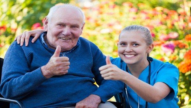 9 remédios Em casa naturais para a demência