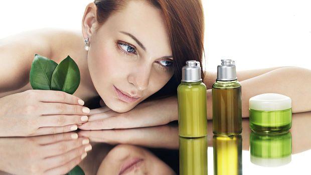 Todos os óleos para o cabelo natural, - 25 melhores óleos a serem utilizados para o crescimento do cabelo