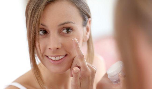 6 Deve-sabe dicas de cuidados da pele para pele seca de inverno