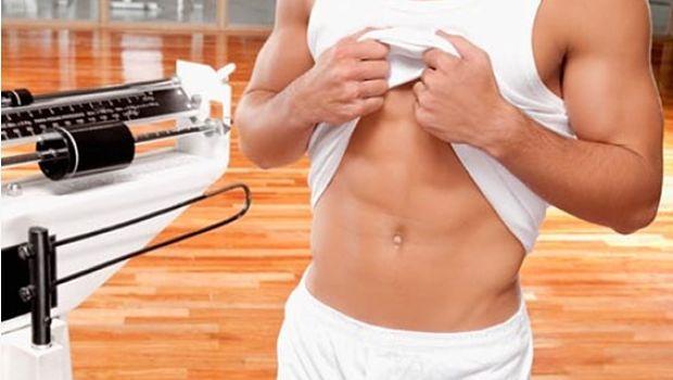Melhores exercícios para abs plana para homens e mulheres são descobertos