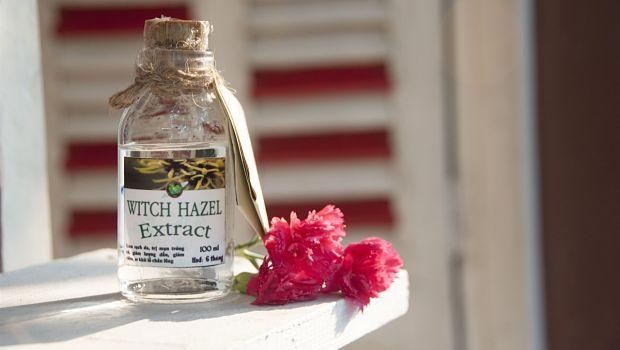 Melhor shampoo para cabelos oleosos orgânica: 23 tipos úteis