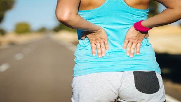 Melhores exercícios de alongamento para dor no quadril - 6 votos exercícios