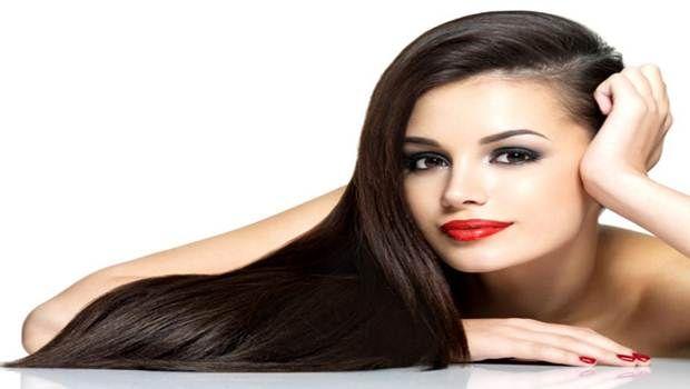 Melhores vitaminas para cabelos secos - 9 dos nutrientes mais importantes
