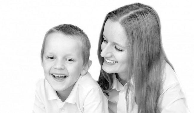 6 aulas cada pai deve ensinar seu filho antes de se casar com o