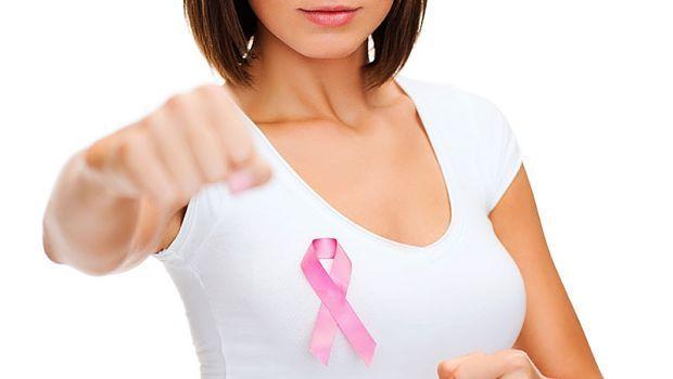 Ligação entre exercício e prevenção do câncer