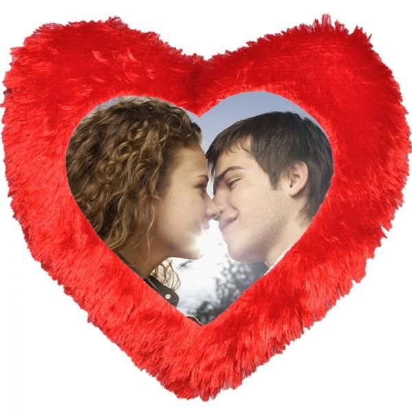 Ideias presentes personalizados para seu Valentim
