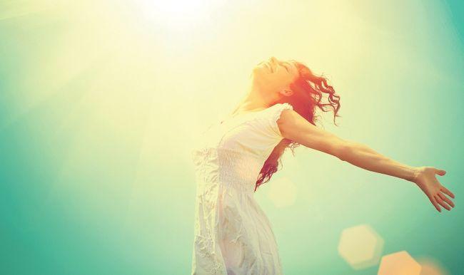 15 Os sinais indicadores você é uma mulher moderna rebelde