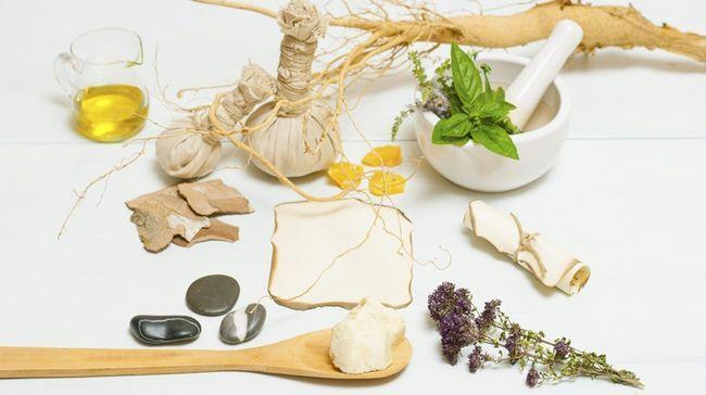 Fácil remédios caseiros inverno para manter sua pele macia e irresistível para ele