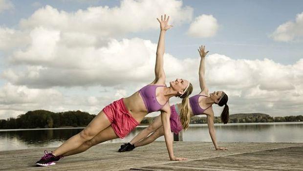 exercício e a função do sistema imunológico - como eles afetam sua saúde