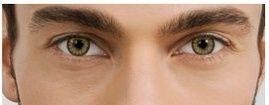 oculares lentes dicas para os homens
