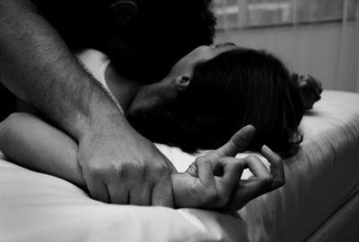Aqui é como o pai de uma vítima de estupro adolescente Delhi tomaram a lei em suas próprias mãos