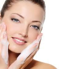 Home remédios para curar a pele break-outs