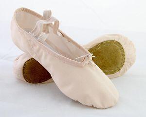 Como dançar balé para iniciantes em casa - 13 regras básicas