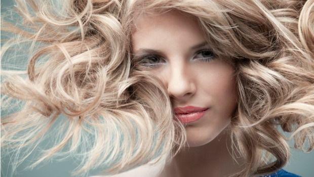 Como fazer suas próprias receitas condicionador de cabelo em casa