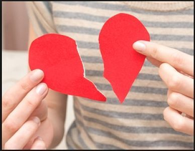 conselho do relacionamento erros