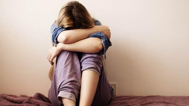 Como rapidamente e naturalmente parar de depressão - 7 conselhos úteis