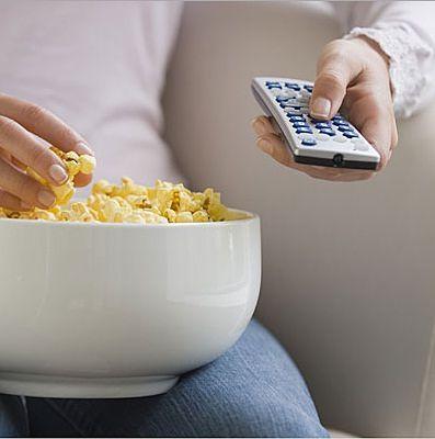 Como parar de comer emocional e perder peso para sempre com 25 dicas