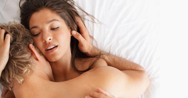 Como seduzir e obter o seu cônjuge para se apaixonar por você todos os dias!