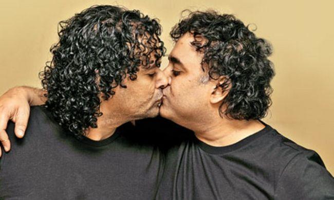 segredo Nacional do Índio por que os homens homossexuais acabam casando com mulheres