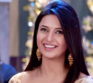 os mais elegantes atrizes da televisão indiana em 2014
