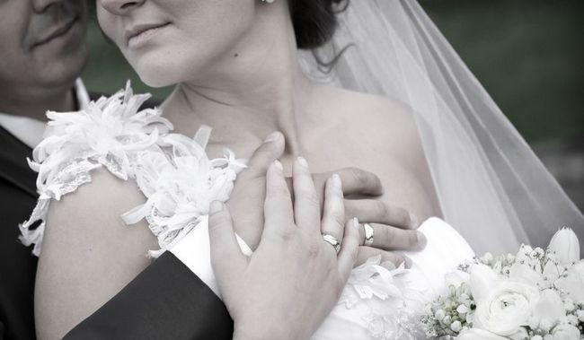 Conselho do casamento - o guia completo