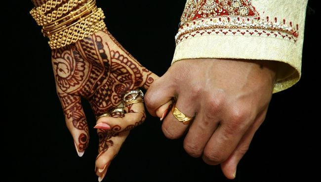 6 maneiras surpreendentes seu casamento vai mudar irrevogavelmente