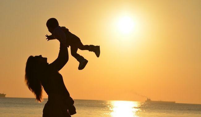Por que eu tiro meu chapéu para as mulheres que escolhem não ter filhos